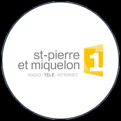 impact-mediatique-guirec-soudee-st-pierre-et-miquelon.png