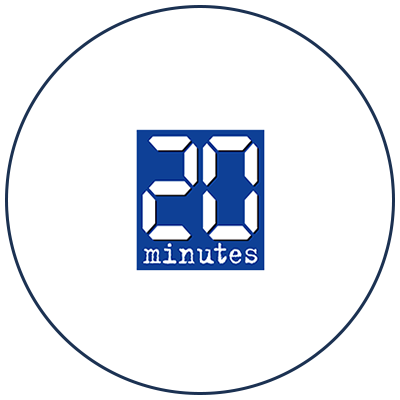 impact-mediatique-guirec-soudee-20-minutes.png