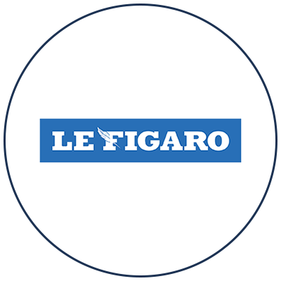 impact-mediatique-guirec-soudee-le-figaro.png
