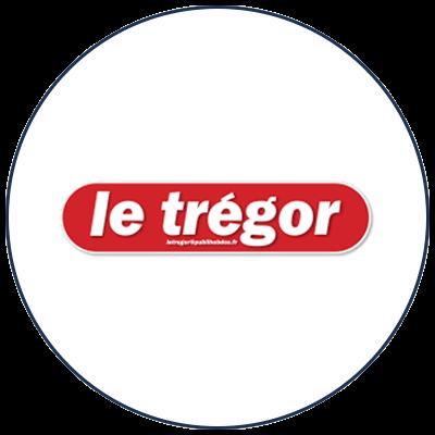 impact-mediatique-guirec-soudee-le-tregor.png