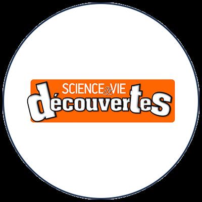 impact-mediatique-guirec-soudee-science-et-vie.png