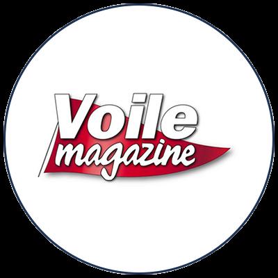 impact-mediatique-guirec-soudee-voile-magazine.png