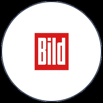impact-mediatique-guirec-soudee-bild.png