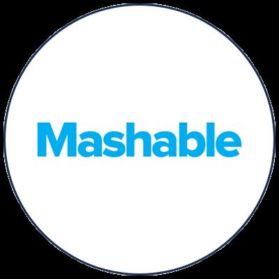 impact-mediatique-guirec-soudee-mashable.png