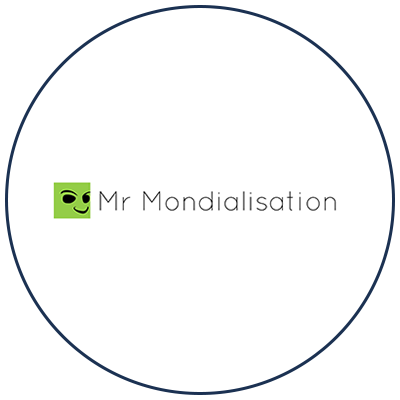 impact-mediatique-guirec-soudee-mr-mondialisation.png