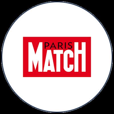 impact-mediatique-guirec-soudee-paris-match.png