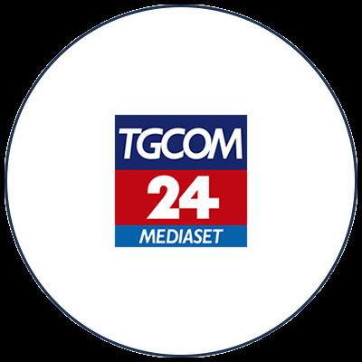 impact-mediatique-guirec-soudee-tgcom.png