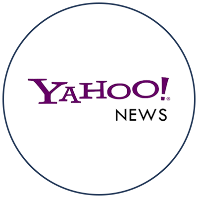 impact-mediatique-guirec-soudee-yahoo-news.png