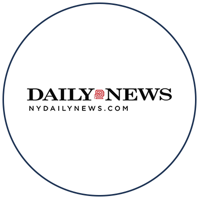 impact-mediatique-guirec-soudee-ny-daily-news.png
