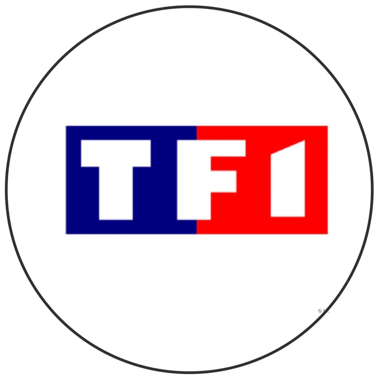 TF1-rond.jpg