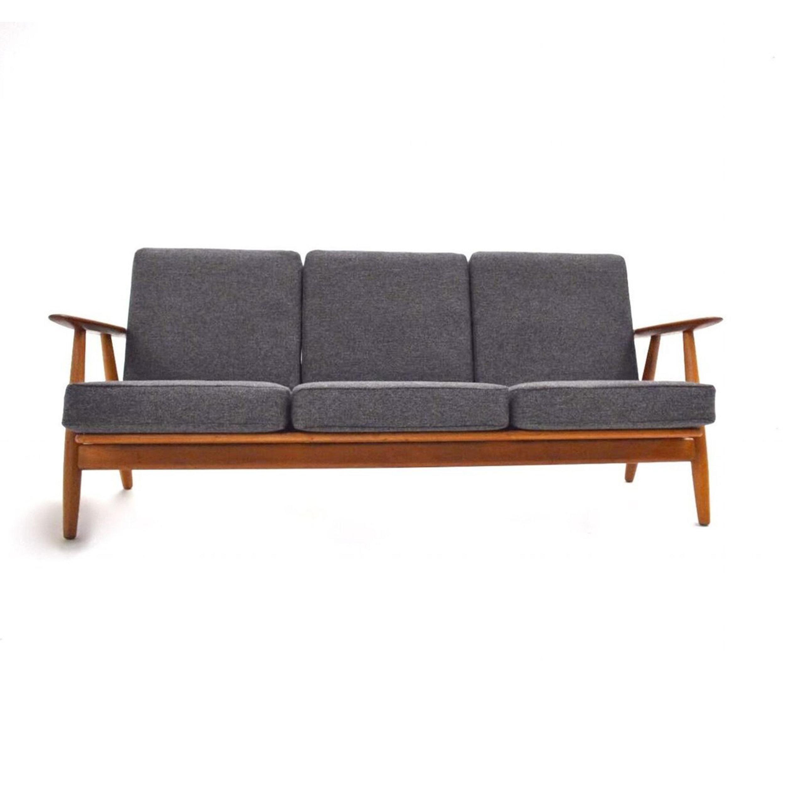 upholstery5.jpg