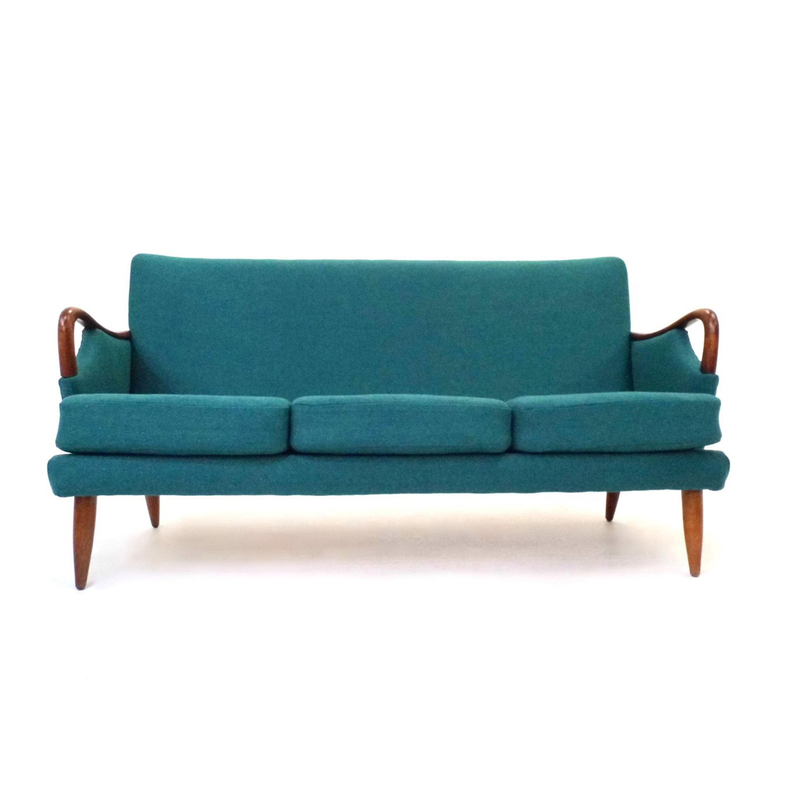 upholster6.jpg