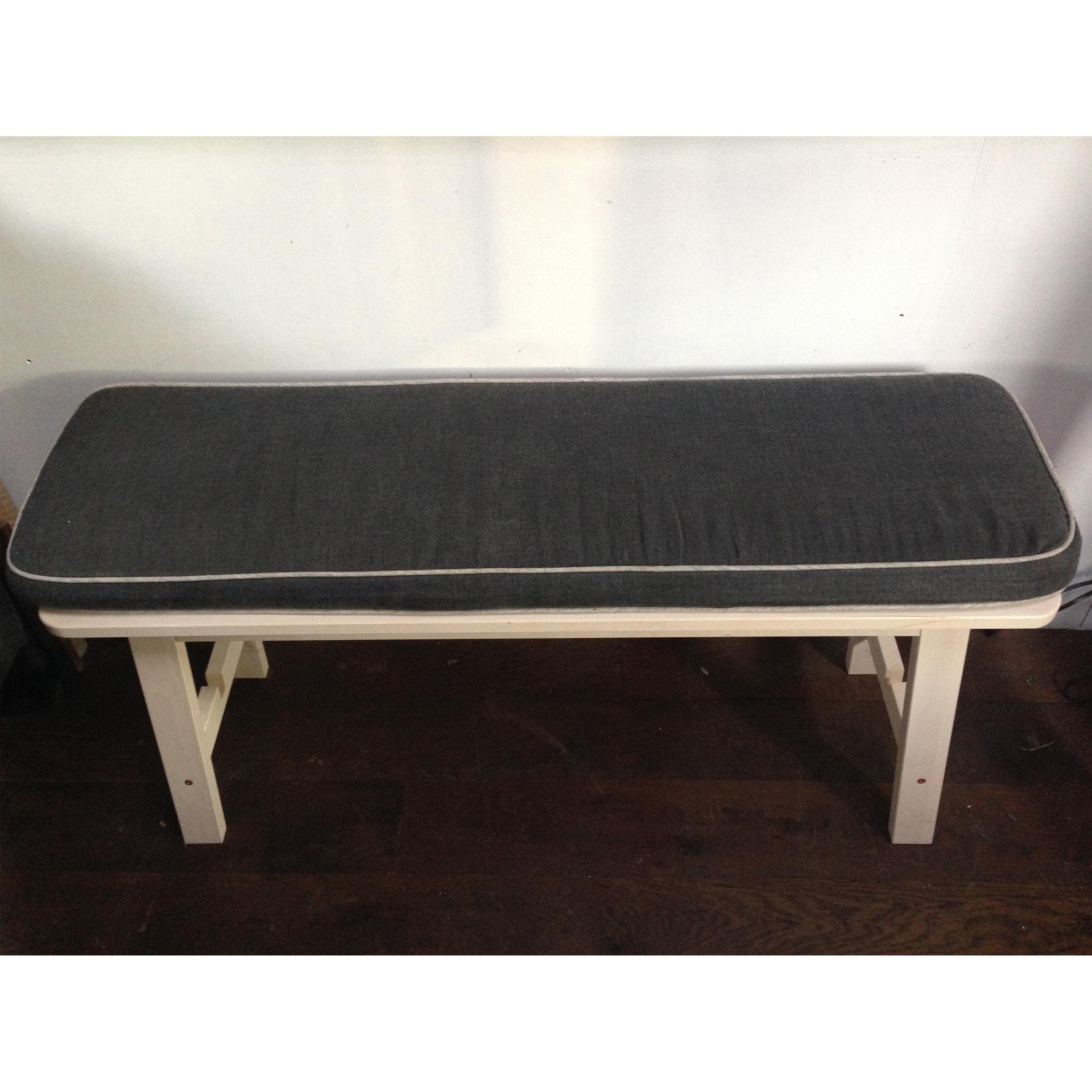 upholstery4.jpg