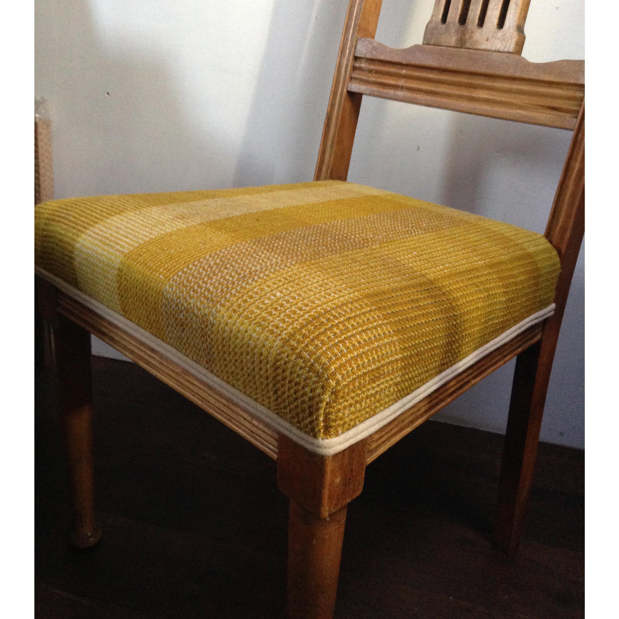 upholster5.jpg