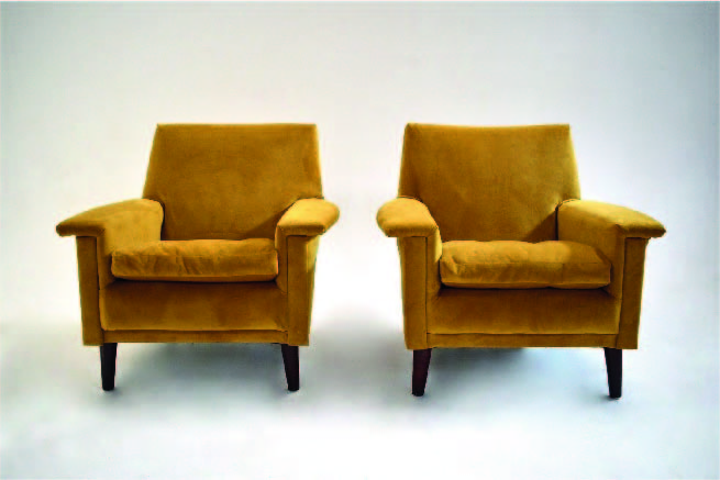 pairgoldarmchairs.jpg