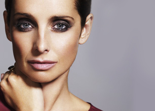 louise-redknapp-get-the-look-make-up-tips-mobile-.jpg