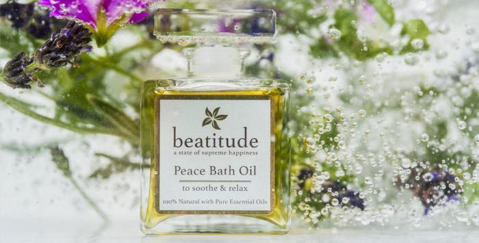 beatitude-top.jpg