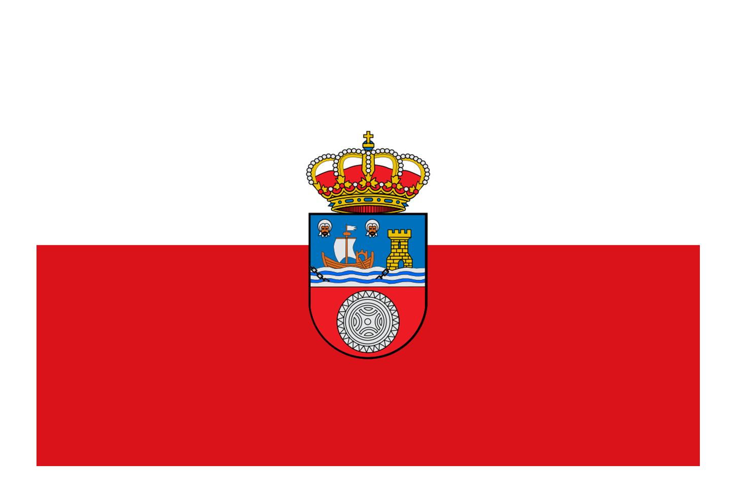 Cantabria - Tiendas disponibles...