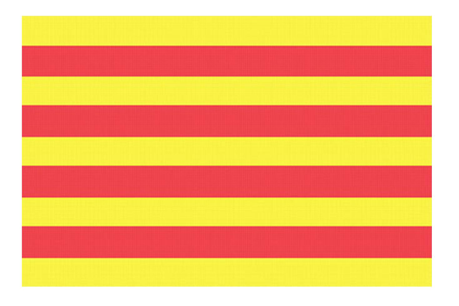 Cataluña - Tiendas disponibles...