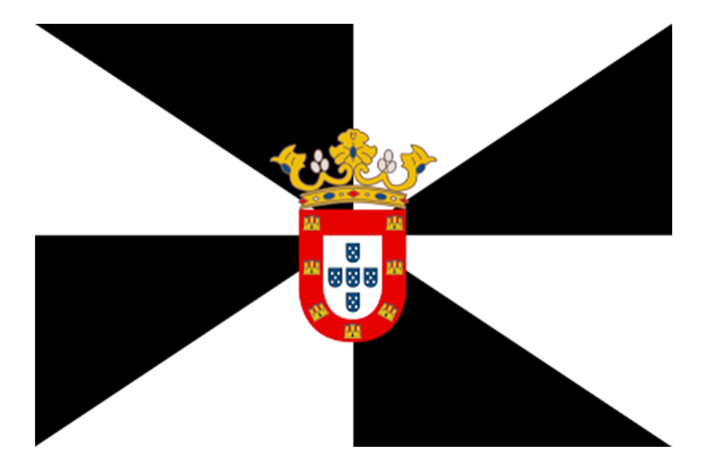 Ceuta - Tiendas disponibles...