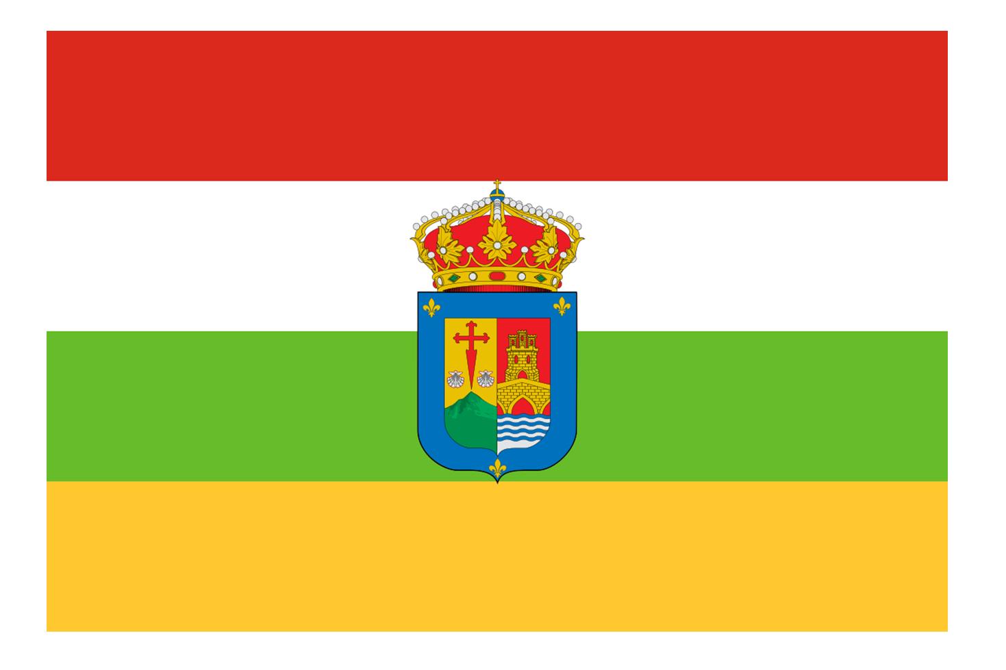 La Rioja - Tiendas disponibles...
