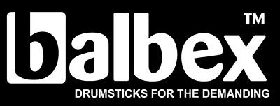 Productos - Balbex