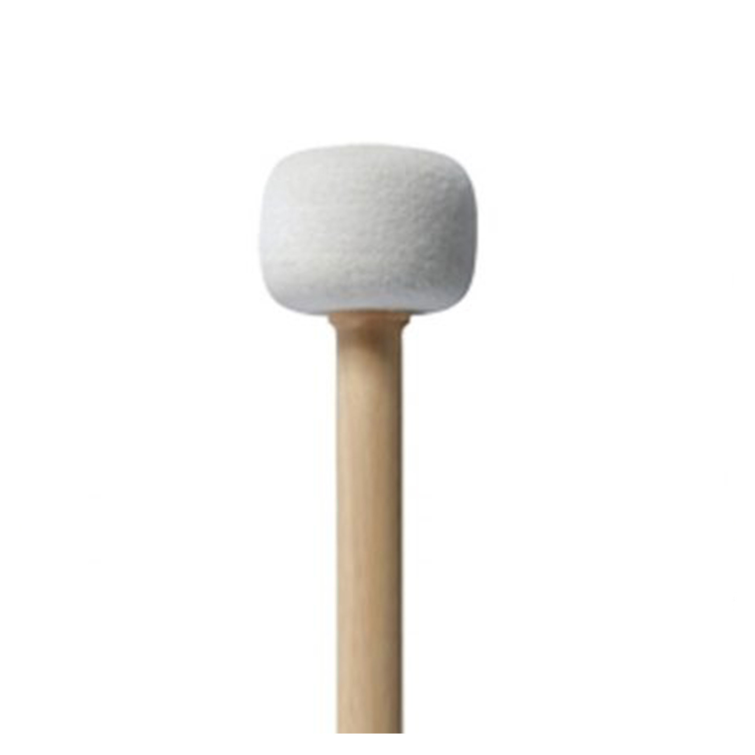 Mallets & Other