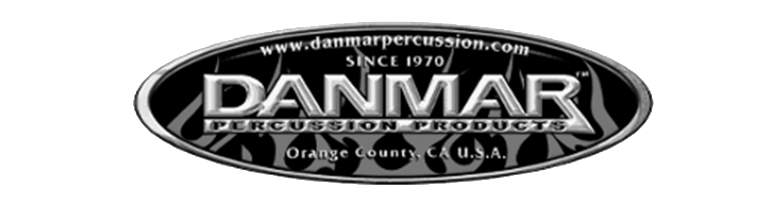 Productos - Dammar Percussion Products