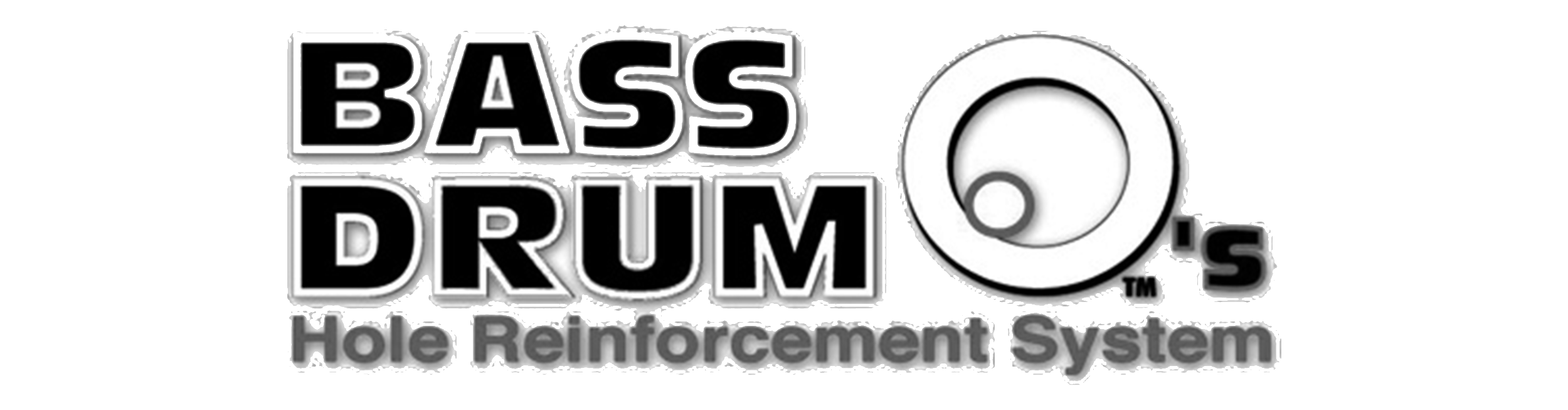 Productos - Bass Drum O's