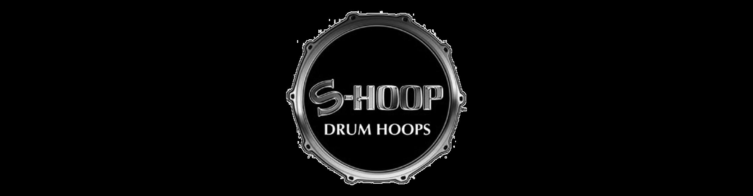 Productos - S-Hoop