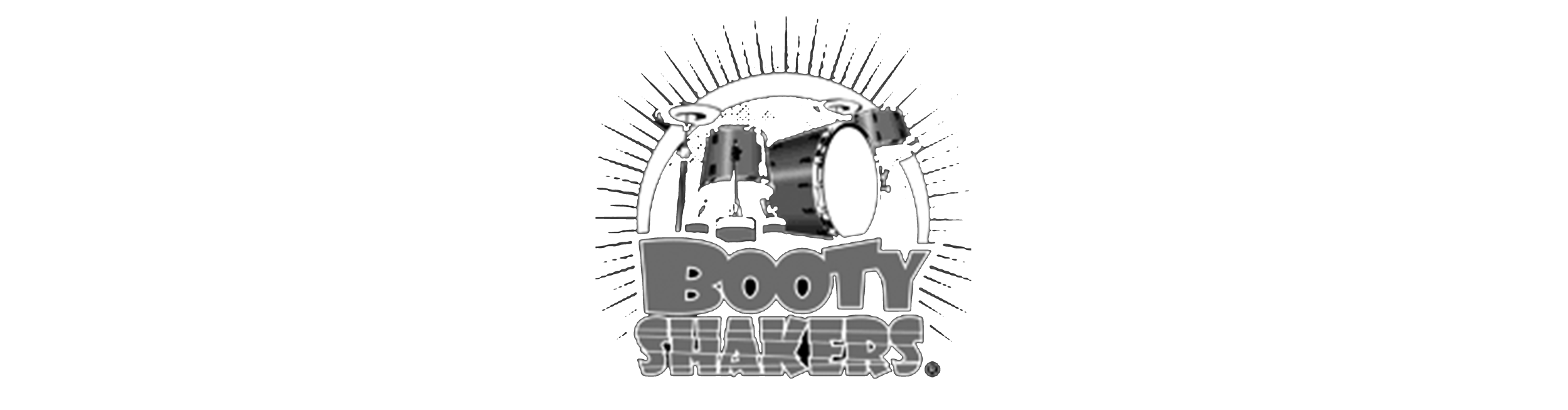 Productos - BOOTY SHAKERS