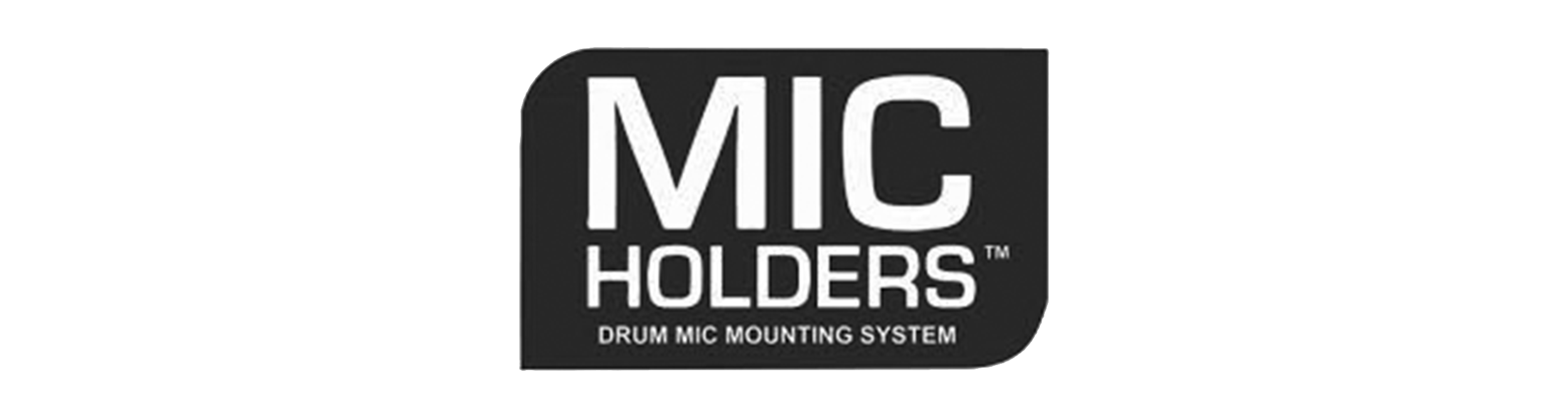 Productos - MIC HOLDERS
