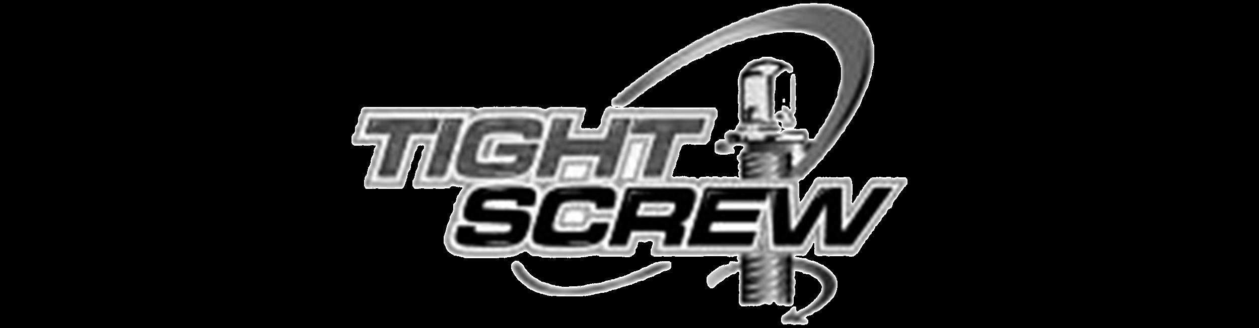 Productos - TIGHT SCREW