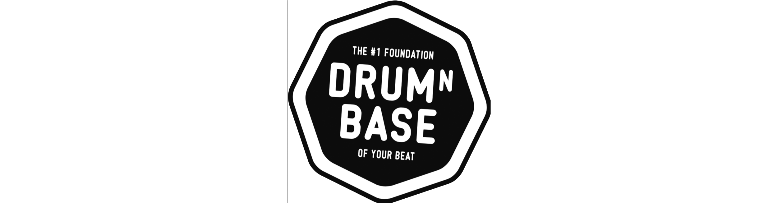 Productos - DRUM N BASE