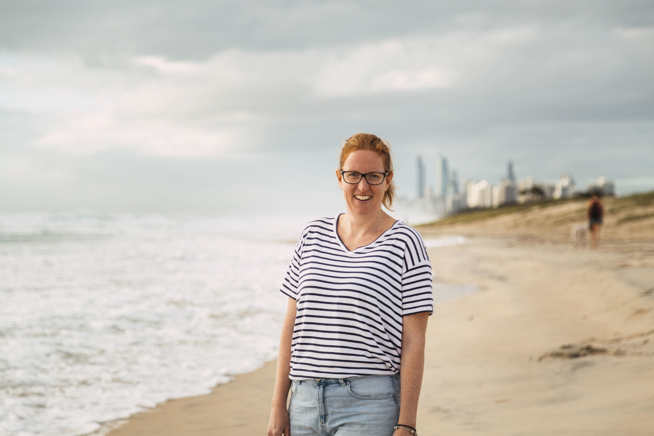 "Lauren Bath - ""She is not only one of Australia's most powerful travel Instagrammers but also a savvy social media consultant, who provides ongoing campaign management, consultancy and education to several major industry bodies."""