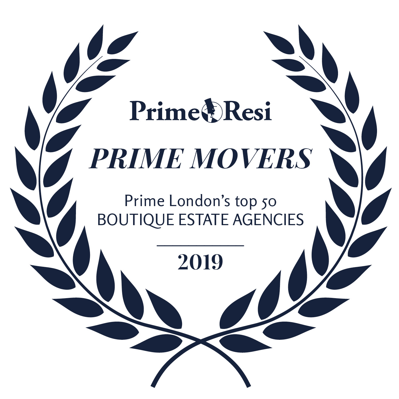 Prime-Movers-2019-wreath-ESTATE-AGENCY-blue-on-transparent.jpg