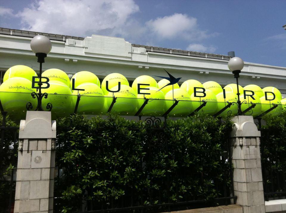 Bluebird-Wimbledon.jpg