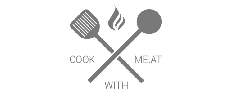 cookwithmeat.png