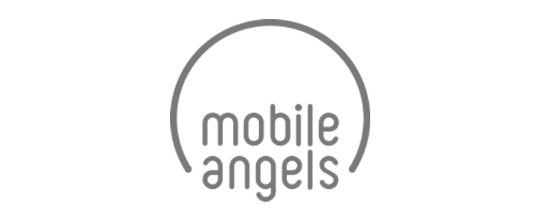 mobile angels.png