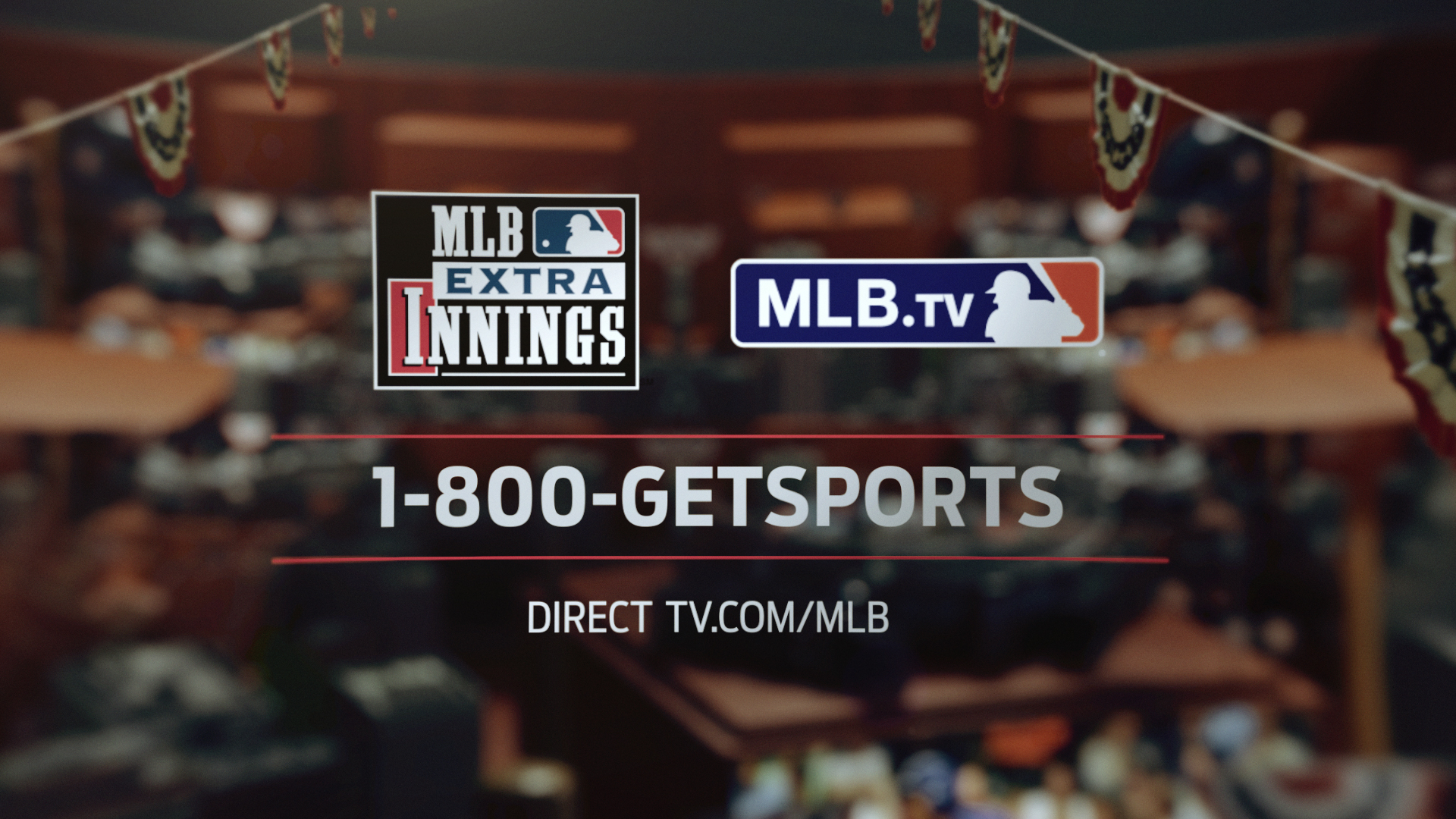 Direct Tv Mlb Extra Innings Pitch Elite Edge