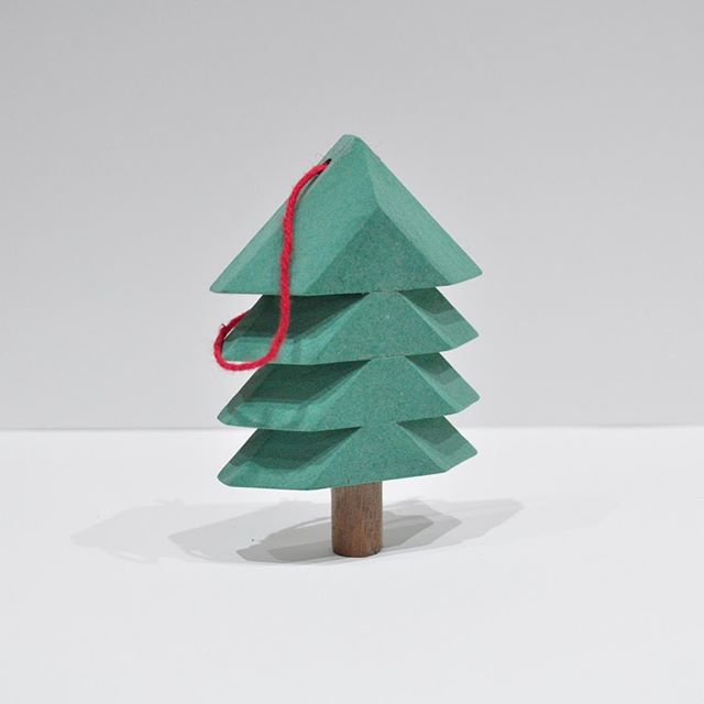 Feeling festive yet? Our friends over at @easypeelstudio are giving away a free handmade object every day up until the big day! Here's what's been revealed so far and there's still 21 to go so don't miss out 🌲 • • • #xmasgiveaway #madeinmanchester #craft #design #woodworking #handmade #giveaway #easypeel #woodentoys #workshop #xmastree #mcr