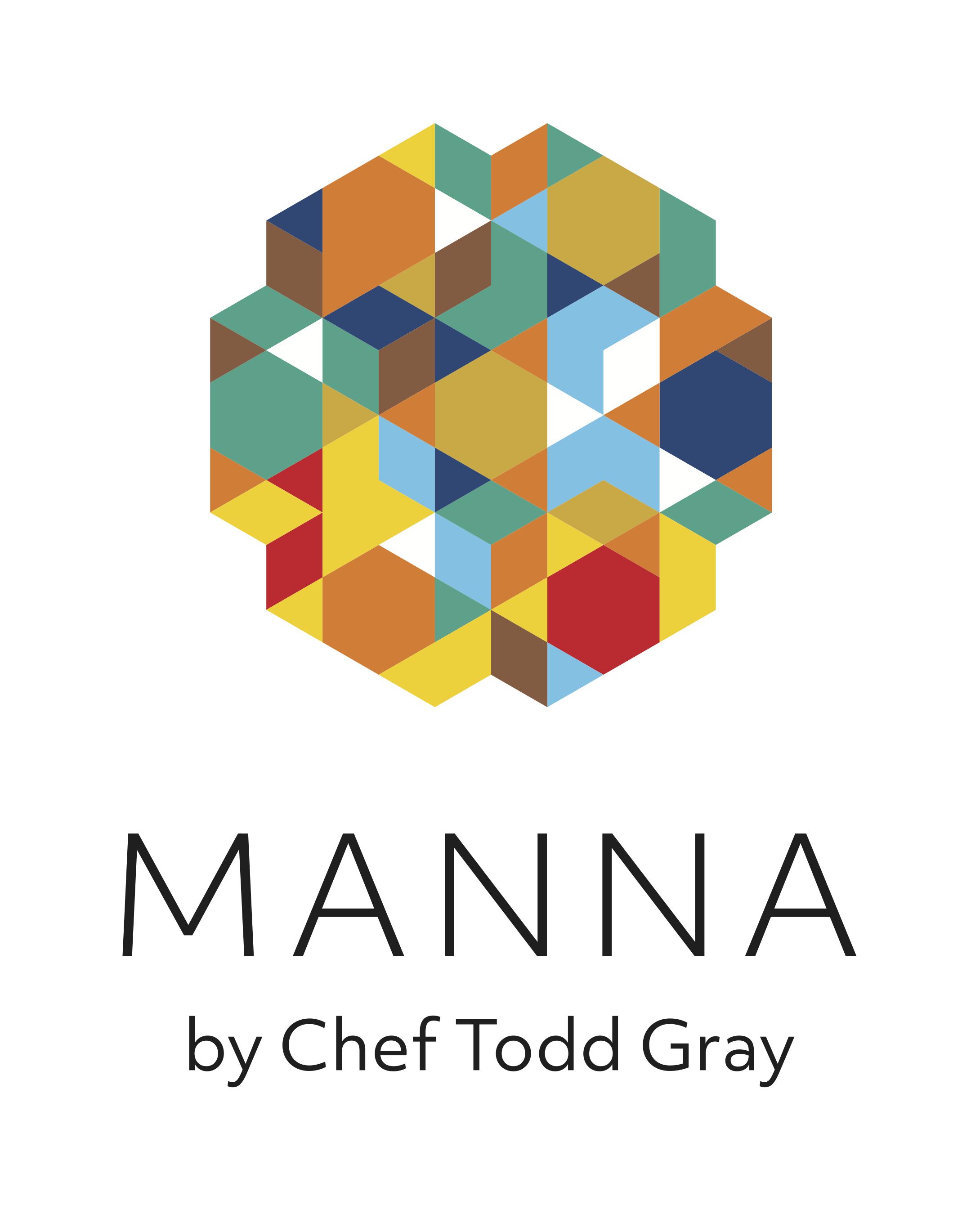 Manna_Logo.png
