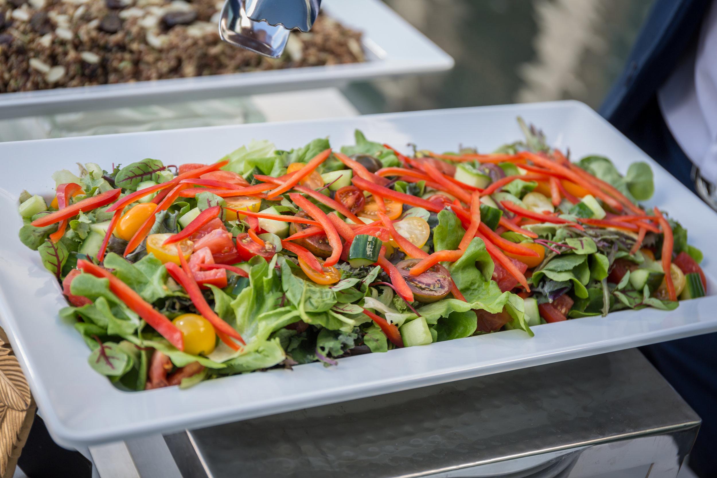 Manna Salad Pvt Dining.jpg