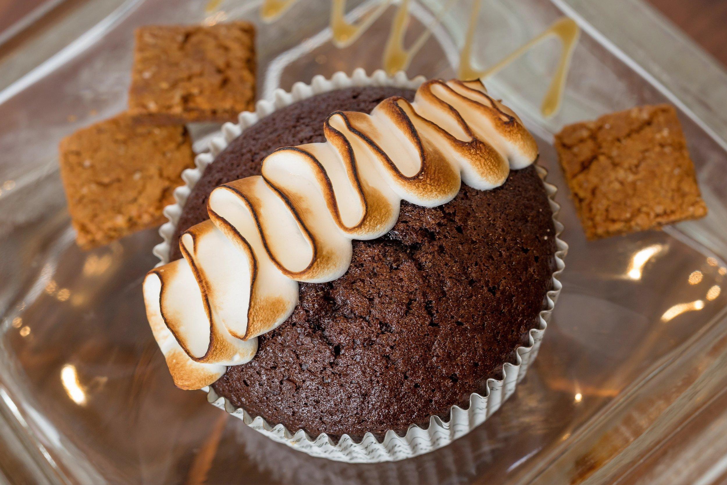 Chocolate Dessert-9.jpg