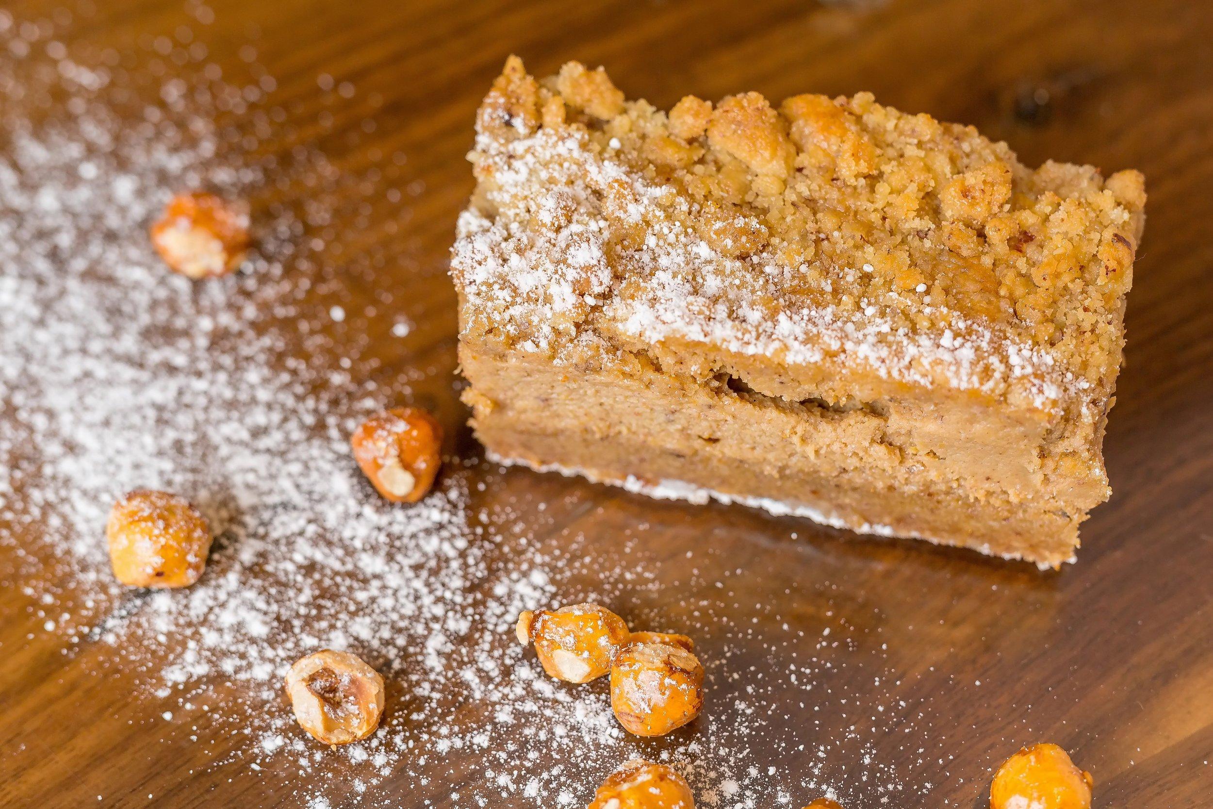 Caramel Dessert-11-2.jpg