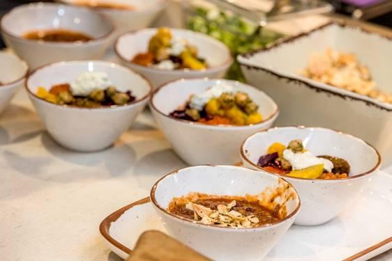 Manna food in bowls.jpg