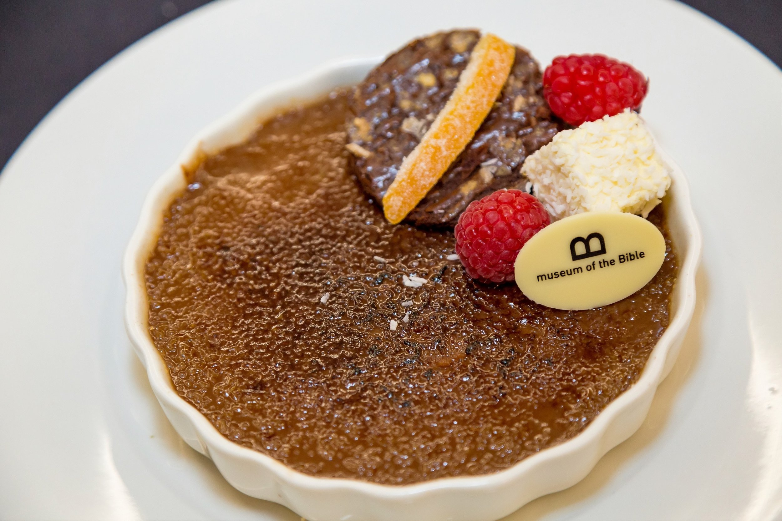 creme brulee with logo.jpg
