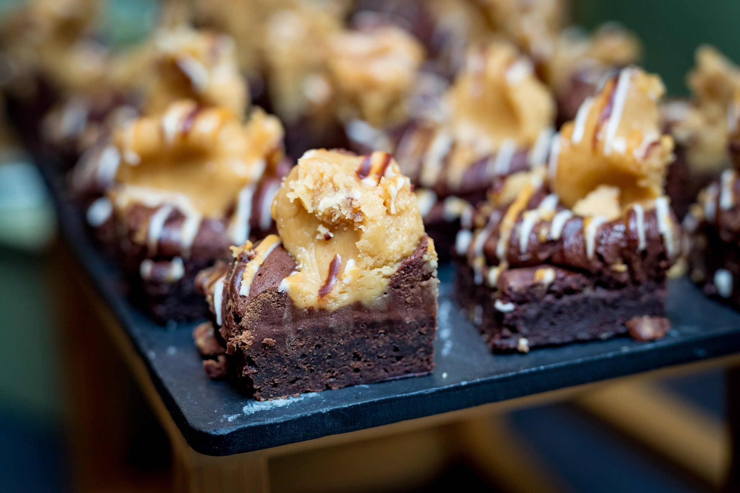 peanut butter brownie bites.jpg