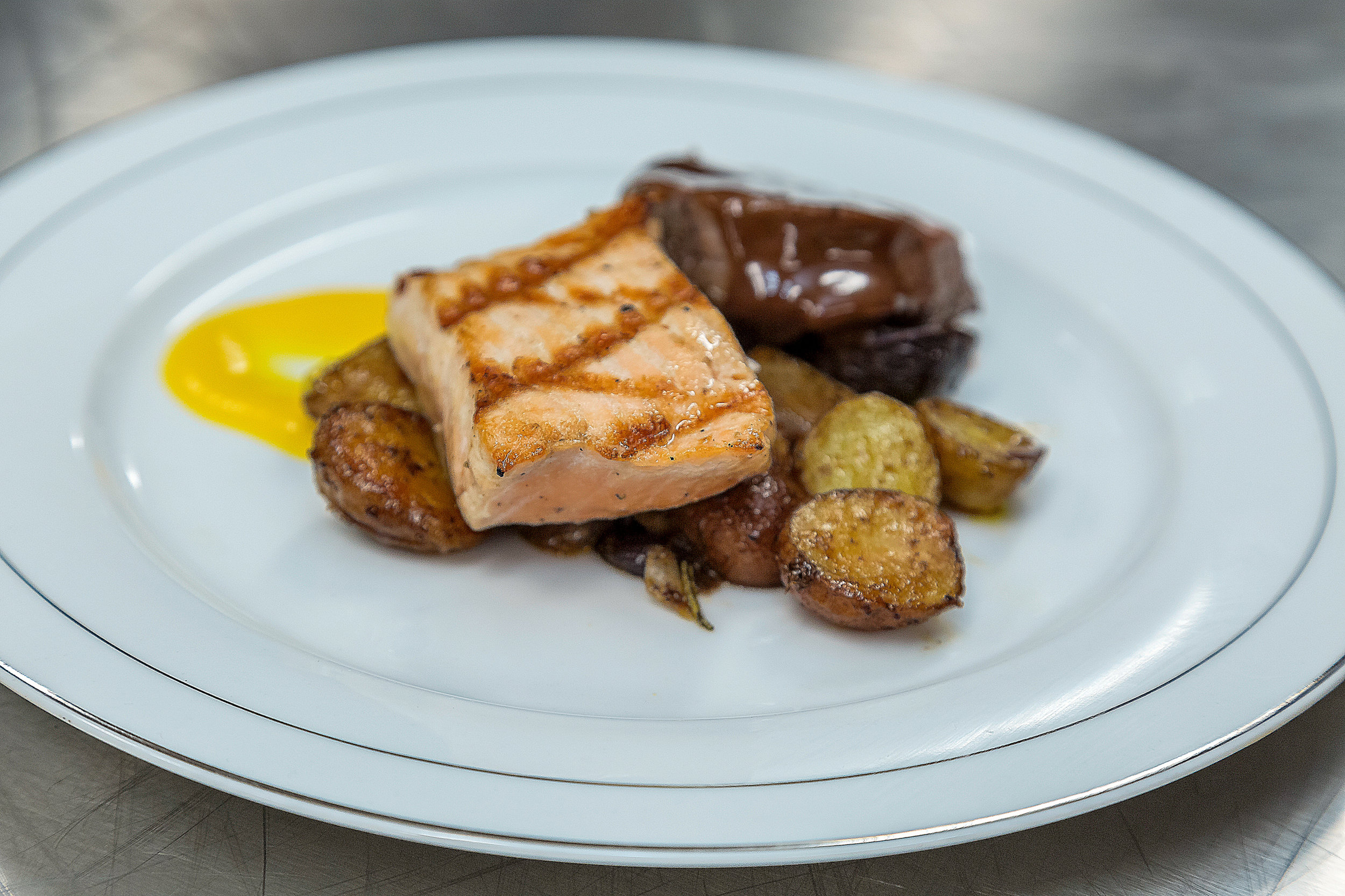 short rib salmon duo.jpg