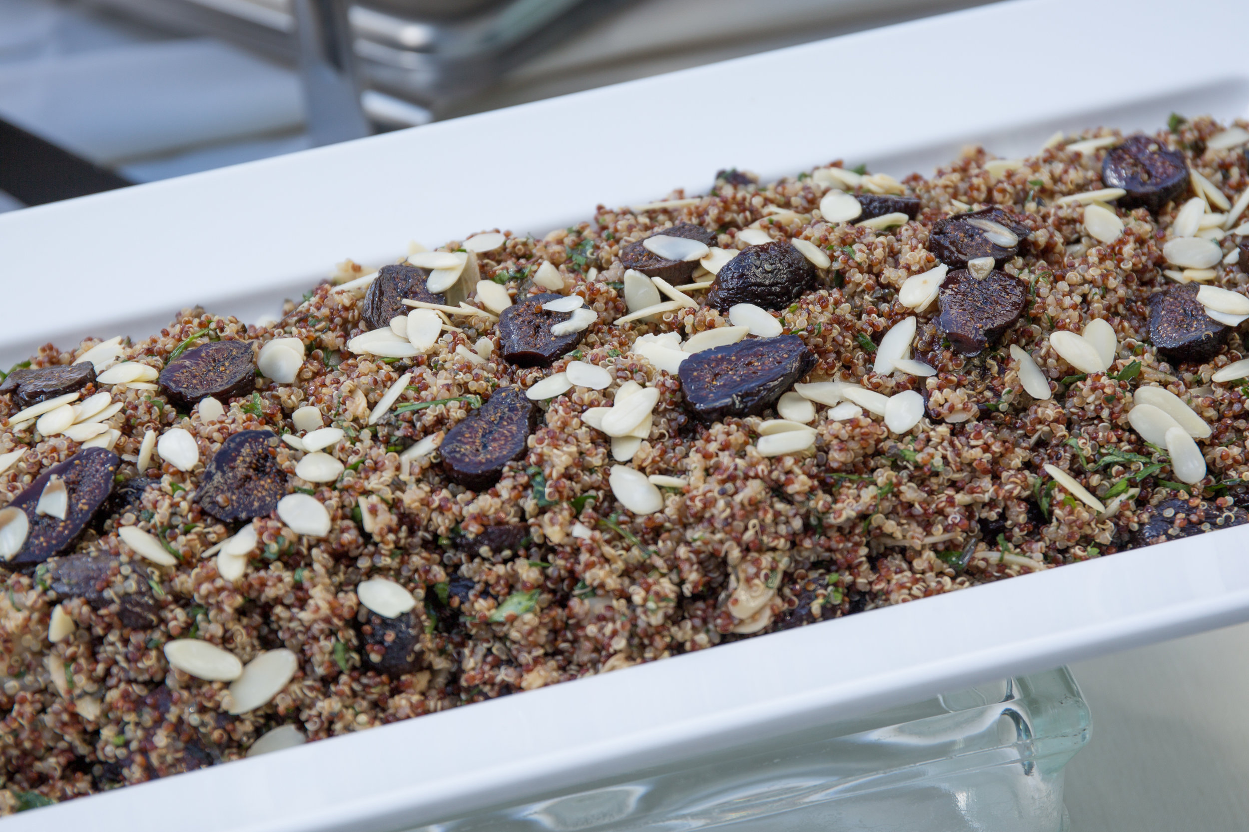 Quinoa Salad with Dates.jpg